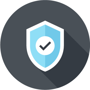 CommonAccess icon
